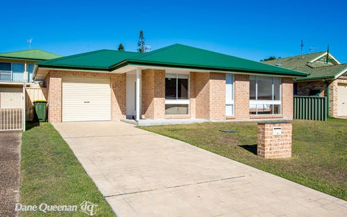 7a Jellicoe Close, Fingal Bay NSW