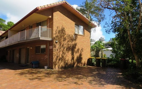 1/1 Bindaree Way, Ocean Shores NSW 2483