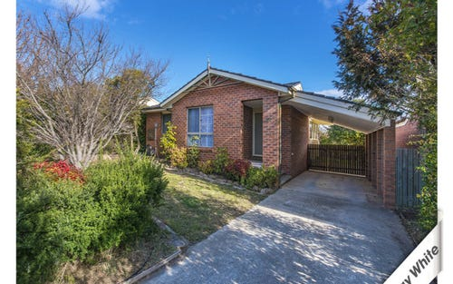 7 Archel Place, Canberra ACT
