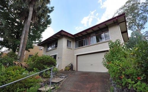 16 Aronia Street, Kenmore NSW