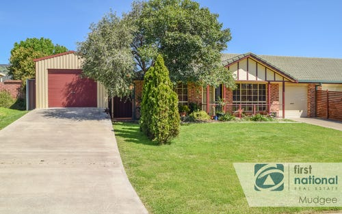 2/7 Lowana Close, Mudgee NSW