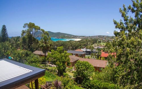 12 Marine Drive, Forster NSW 2428