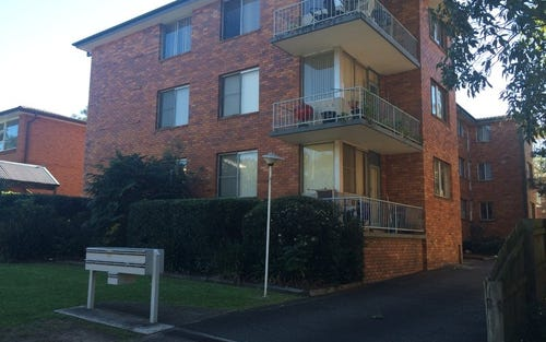 7/11 Queens Road, Westmead NSW