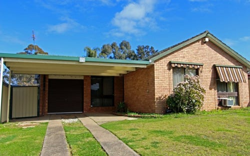 32 Ryder Road, Greenfield Park NSW 2176