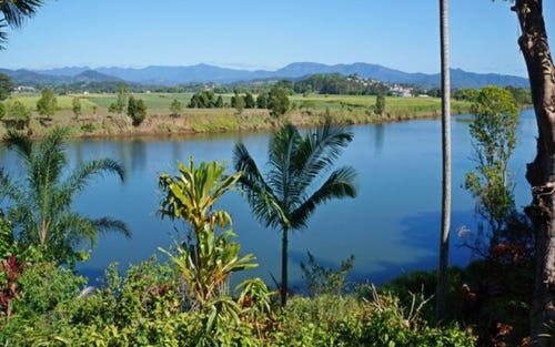 5 Rose Lane, Murwillumbah NSW 2484