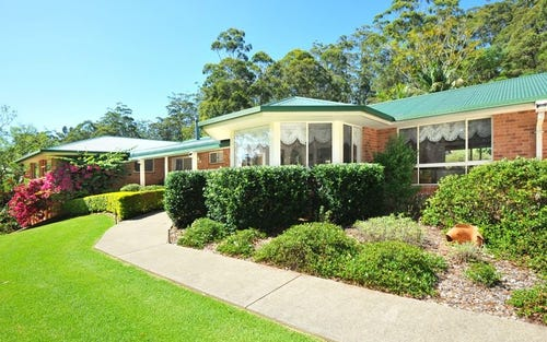 17 Colonial Court, Moonee Beach NSW 2450