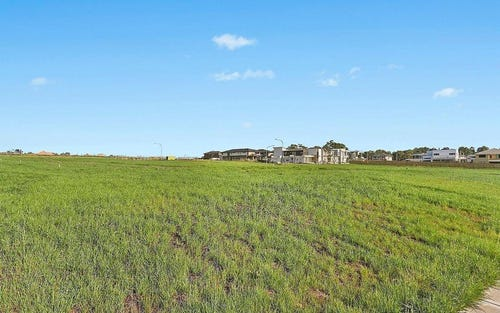 Lot 11 Bruhn Circuit, Kellyville NSW 2155