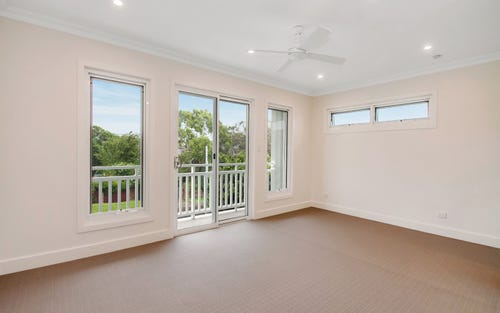 Address available on request, Manly Vale NSW