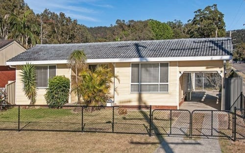 47 Sea Street, Umina Beach NSW