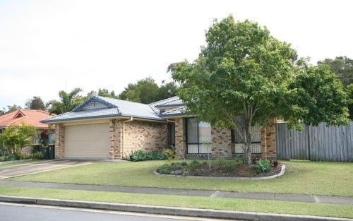 28 Traminer Court, Banora Point NSW