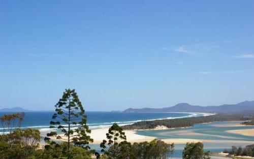 8/7 Liston, Nambucca Heads NSW 2448