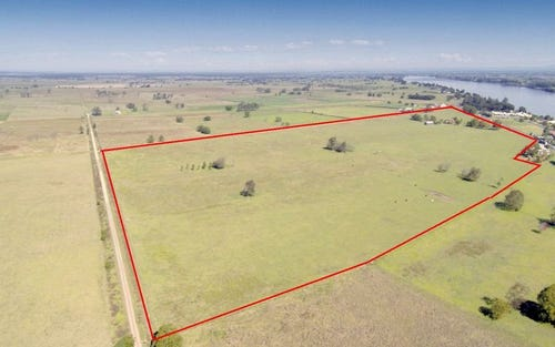 1174 Pacific Highway, Ulmarra NSW 2462