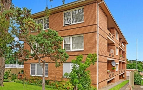 1/2 Shadforth Street, Wiley Park NSW 2195