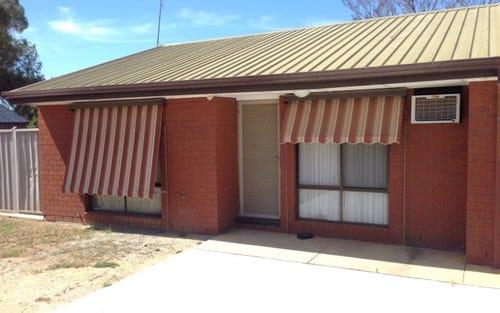3/115 Fowler Street, Deniliquin NSW 2710