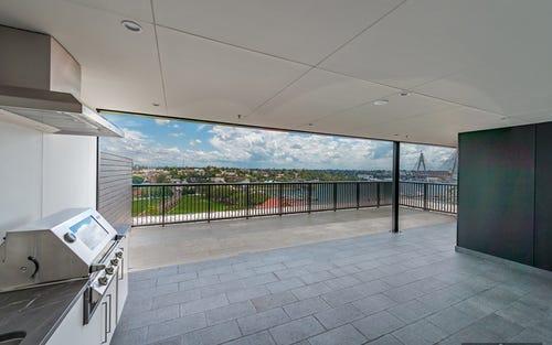Level 10/280 Jones Street, Pyrmont NSW