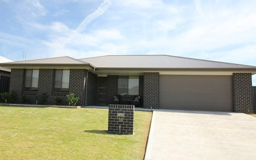 1a Doug Gudgeon Drive, Mudgee NSW