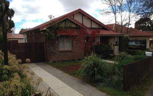 83 Glenroi Avenue, Calare NSW 2800