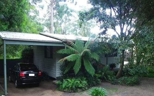 13 Alma Avenue, Fishermans Paradise NSW 2539