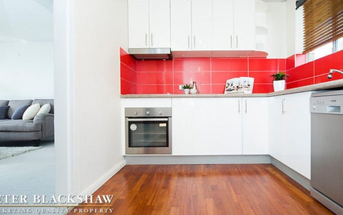 25/1 McCulloch Street, Curtin ACT 2605