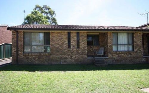 1/88 Blaxland Avenue, Singleton NSW 2330