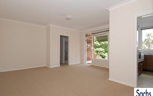 1/2 Essex Street, Killara NSW