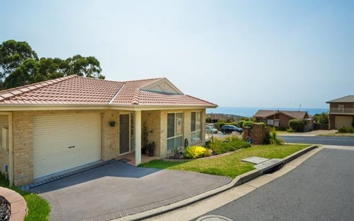 20/1B Golf Cct, Tura Beach NSW 2548