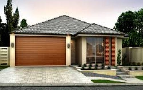 Lot121 Myall Stree, Gregory Hills NSW 2557