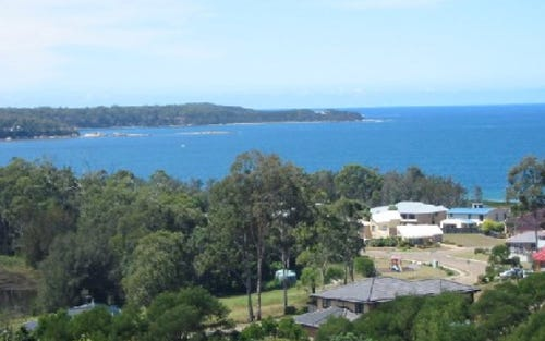 Lot 149, 6 Mary Place, Long Beach NSW 2536