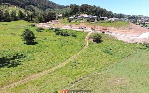 Lot 101 Pearce Drive, Coffs Harbour NSW 2450