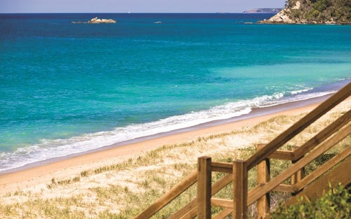Lot 15, Beach Way, Sapphire Beach NSW 2450