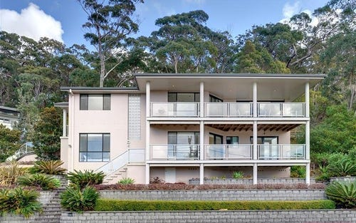13 Tareebin Road, Nelson Bay NSW 2315