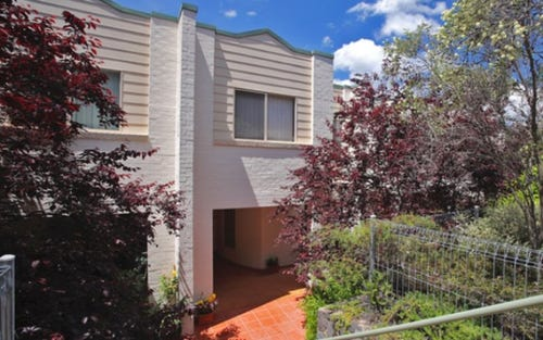 26/41 Leahy Close, Narrabundah ACT 2604