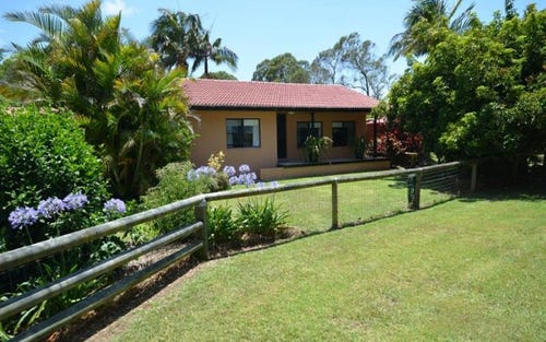385 Blackmans Point Road, Blackmans Point NSW 2444