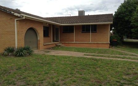 1 Jacaranda Street, Coolamon NSW