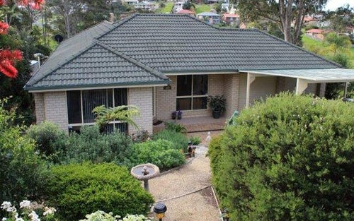 5 Beachview Close, North Narooma NSW 2546