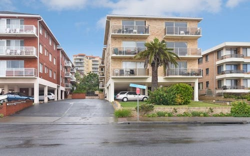 3/11 Marine Parade, The Entrance NSW