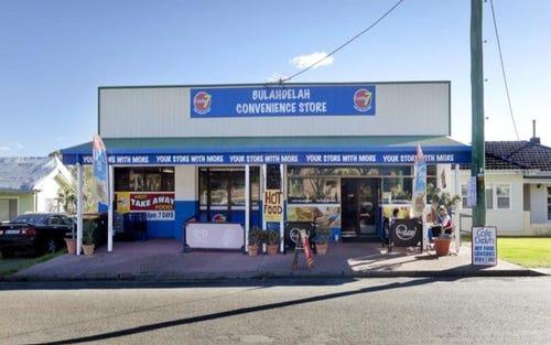 27 Stroud Street, Bulahdelah NSW 2423