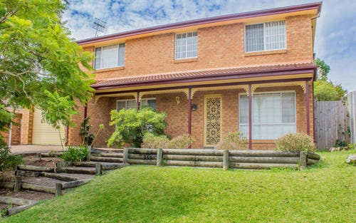 15 Pendant Parade, Killarney Vale NSW