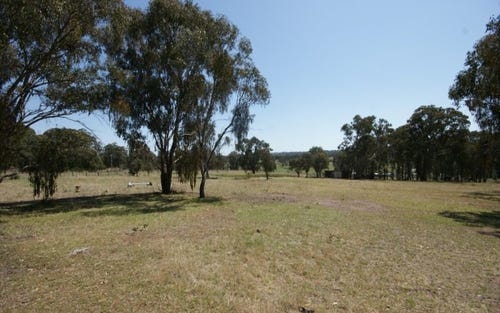 Lot 23 Invergowrie Road, Armidale NSW 2350