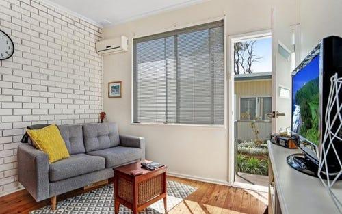 2/33 Frith Street, Kahibah NSW 2290