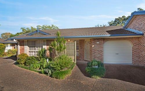 10/15 Elm Road, Narara NSW