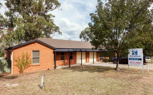 Units 1&2 269 Church Street, Mudgee NSW 2850
