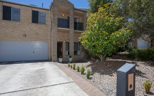 12 Siroset Close, Dunlop ACT