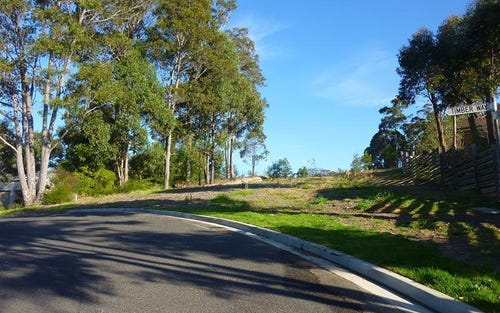 Lot 1, 2A Timber Way, Surf Beach NSW 2536
