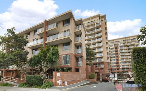 155/14-16 Station St, Homebush NSW 2140
