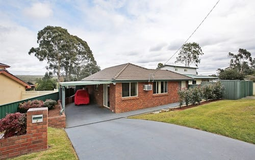 2 Cambalan Street, Bargo NSW