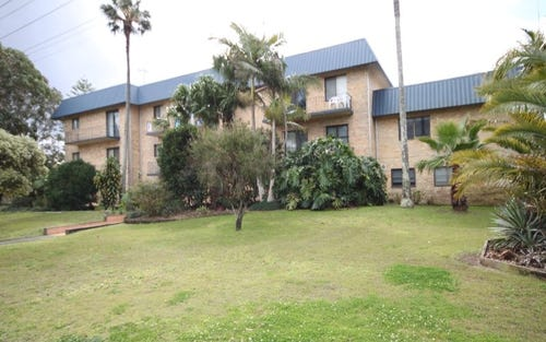 Address available on request, Tuncurry NSW 2428