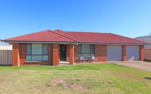 14 Durham Road, Branxton NSW 2335