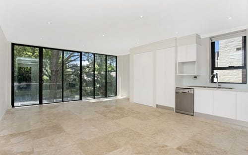 4/460 New South Head Road, Double Bay NSW
