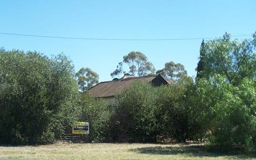 171 Sharpe Street, Temora NSW 2666